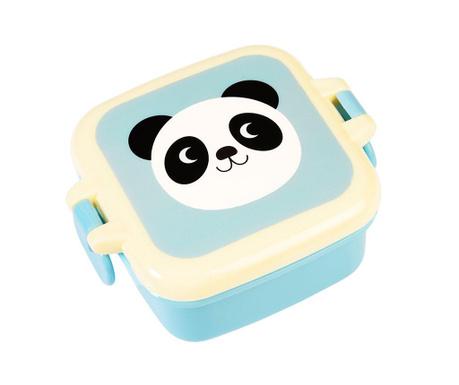 Kutija za hranu Panda