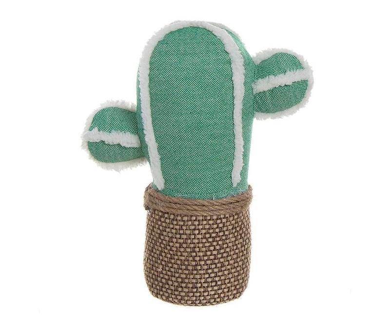 Opritor de usa Cactus