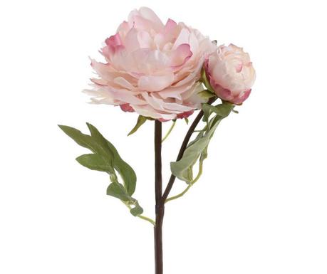 Sztuczny kwiat Rhea