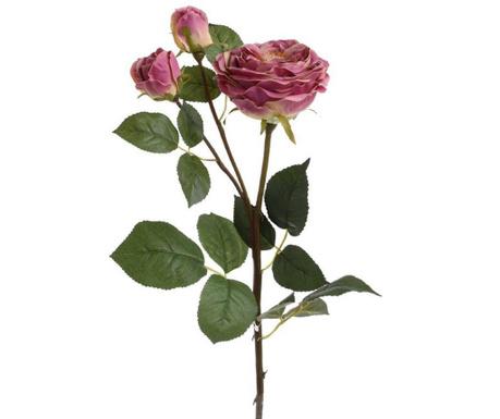 Sztuczny kwiat Zyra