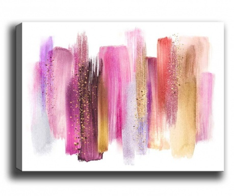 Slika Glitter 40x60 cm