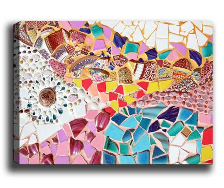 Картина Mosaic