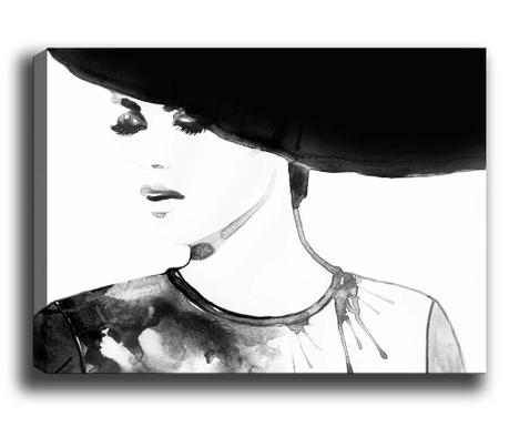 Tablou Helena 40x60 cm