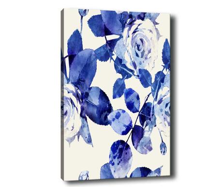 Картина Roses