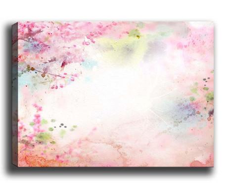 Obraz Pastel
