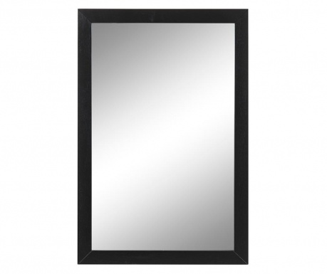 Zrkadlo Carvan
