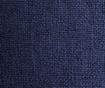 Okrasna blazina Tassles 60x60 cm