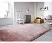 Covor Pearl Dusky Pink 120x170 cm