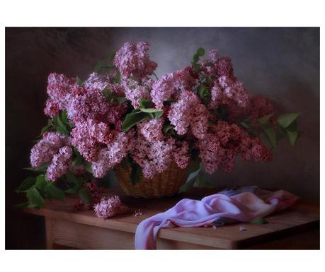 Obraz Lilac