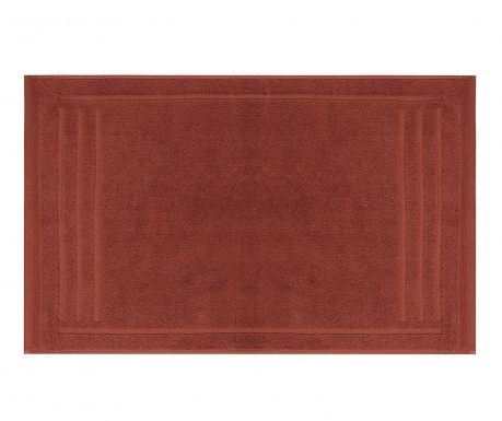 Imagine Brown Fürdőszobai kilépő 50x80 cm