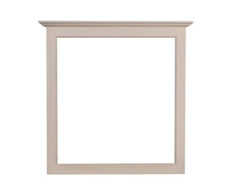 Zrkadlo Granary