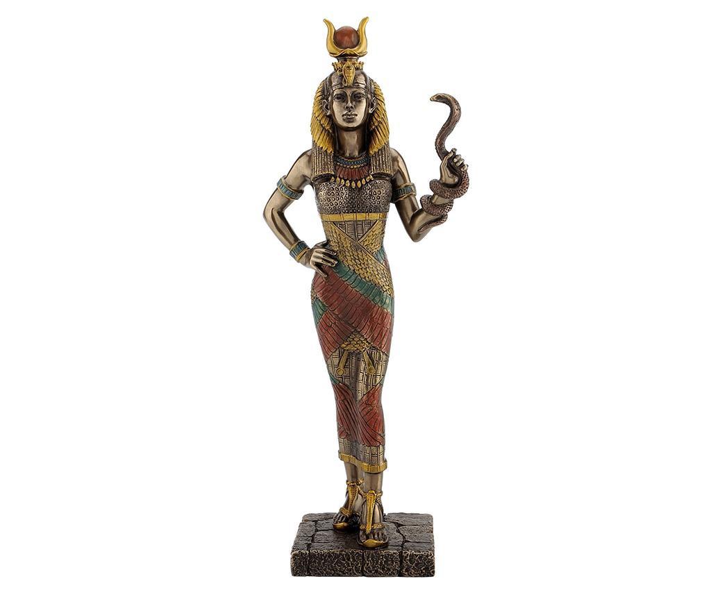 Hathor Dísztárgy