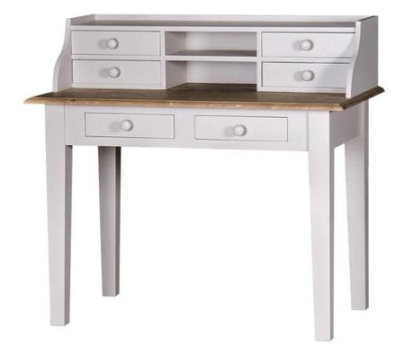 Radni stol Berta