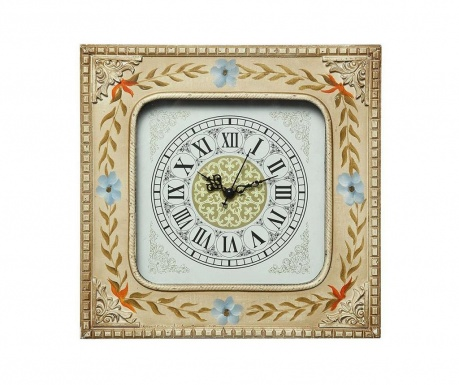 Nástenné hodiny Charm