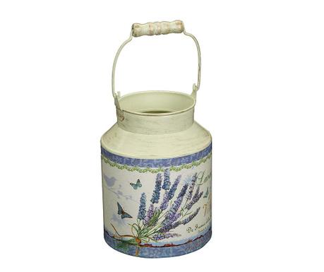 Vaza Lavender Milk