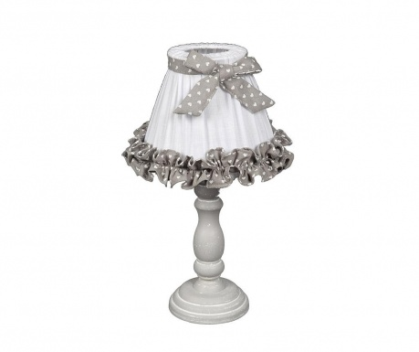 Noční lampa Marie