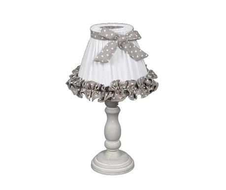 Nočná lampa Marie