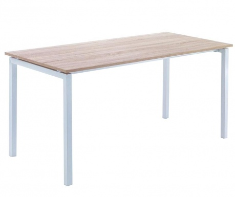 Pisalna miza Davin M