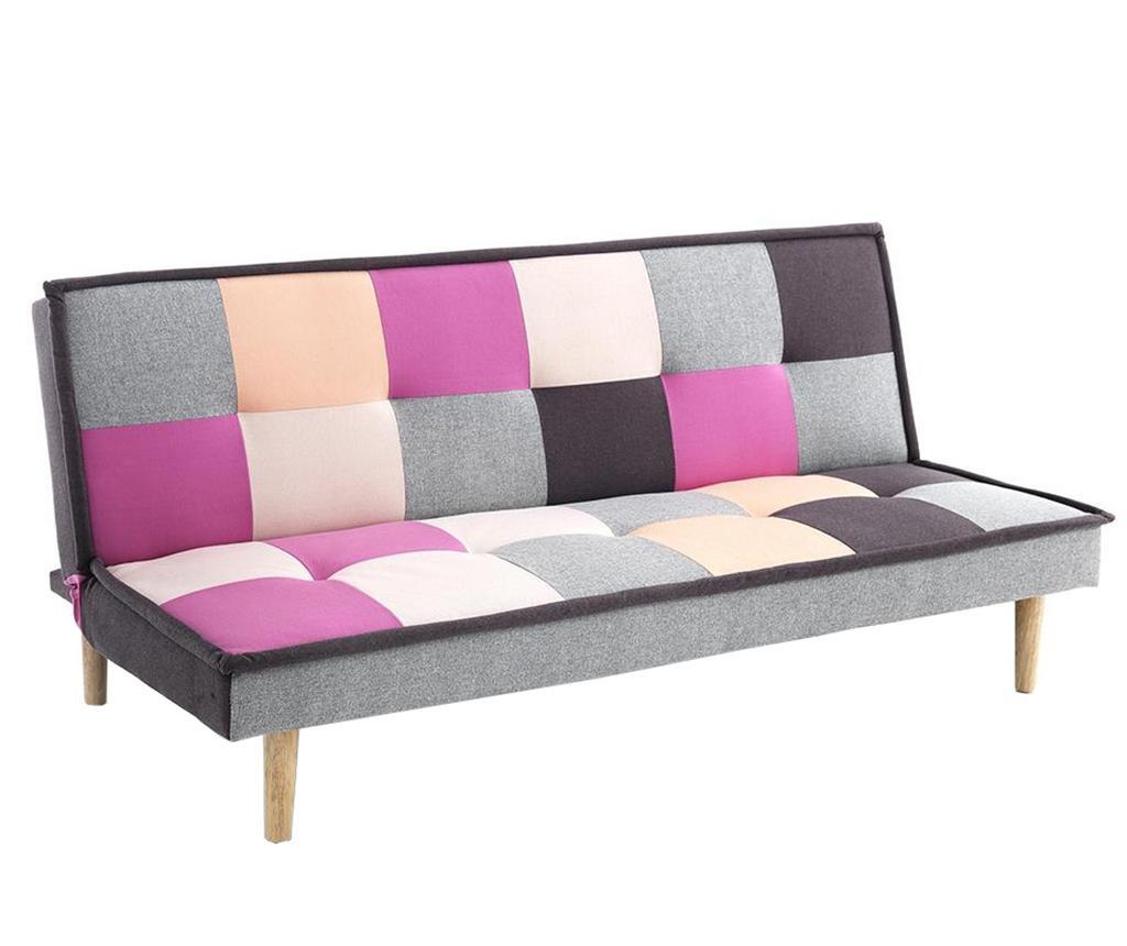 Kauč na razvlačenje Smart