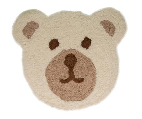 Dywan Teddy Bear 75x80 cm