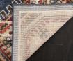 Covor Adalyn Royal Rust 160x230 cm