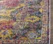 Covor Dylan 152x243 cm