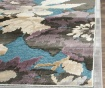 Tepih Amalia Grey 120x180 cm