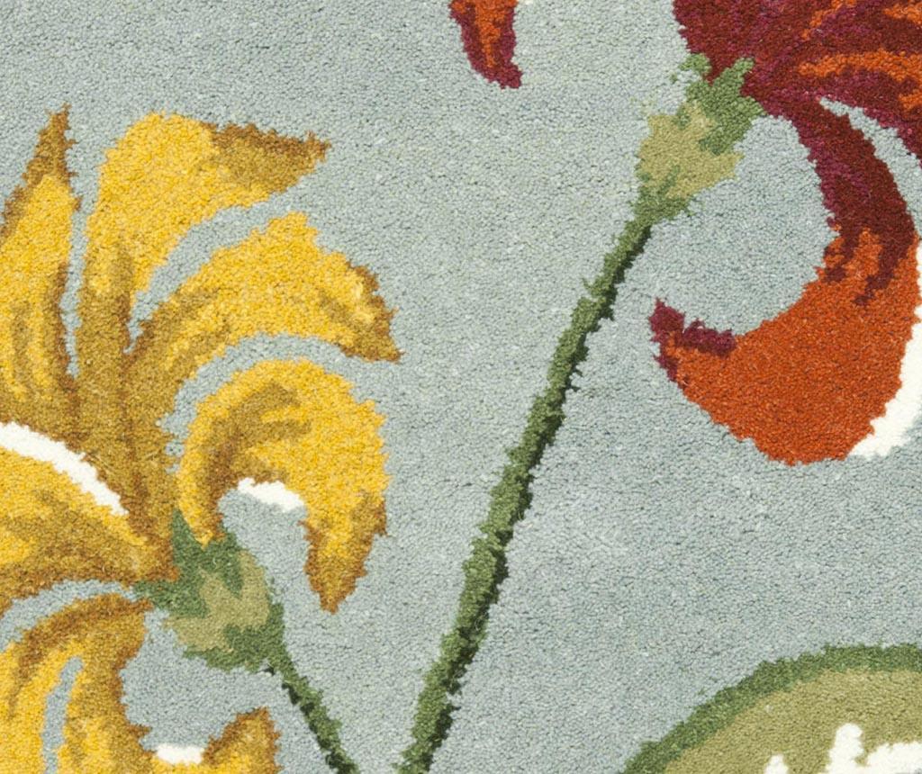 Millie Szőnyeg 120x180 cm