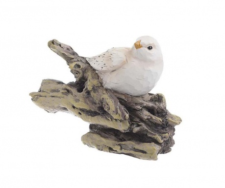 Decoratiune Hill Bird