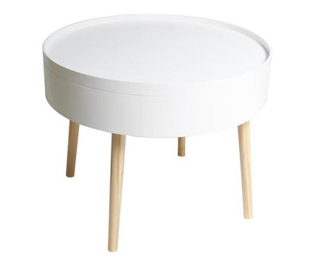 Klubska mizica Kolyn