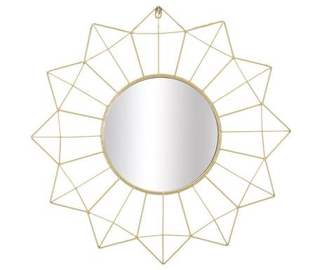 Lynette Dekoráció tükörrel