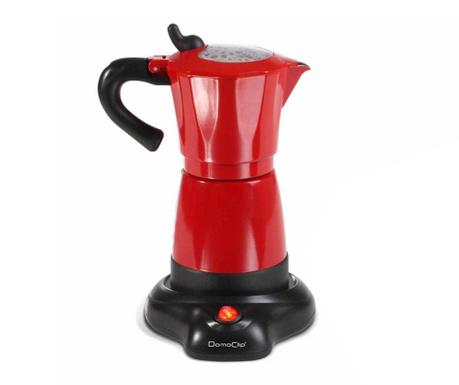 Električno kuhalo za kavu Moka 300 ml