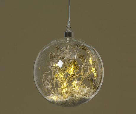 Decoratiune luminoasa suspendabila Jokim Stars