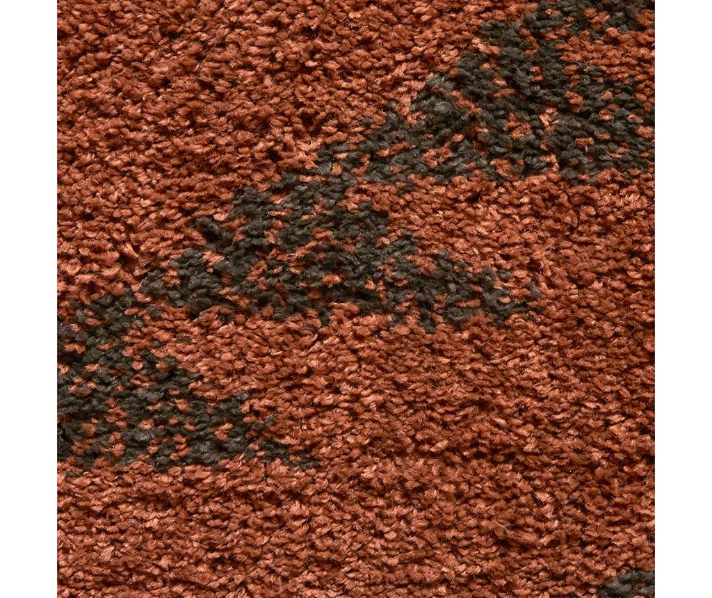 Covor Boho Traton Terra 120x170 cm