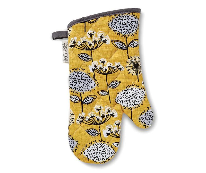 Kuhinjska rokavica Retro Meadow