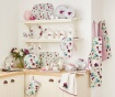 Manusa de bucatarie Chatsworth Floral