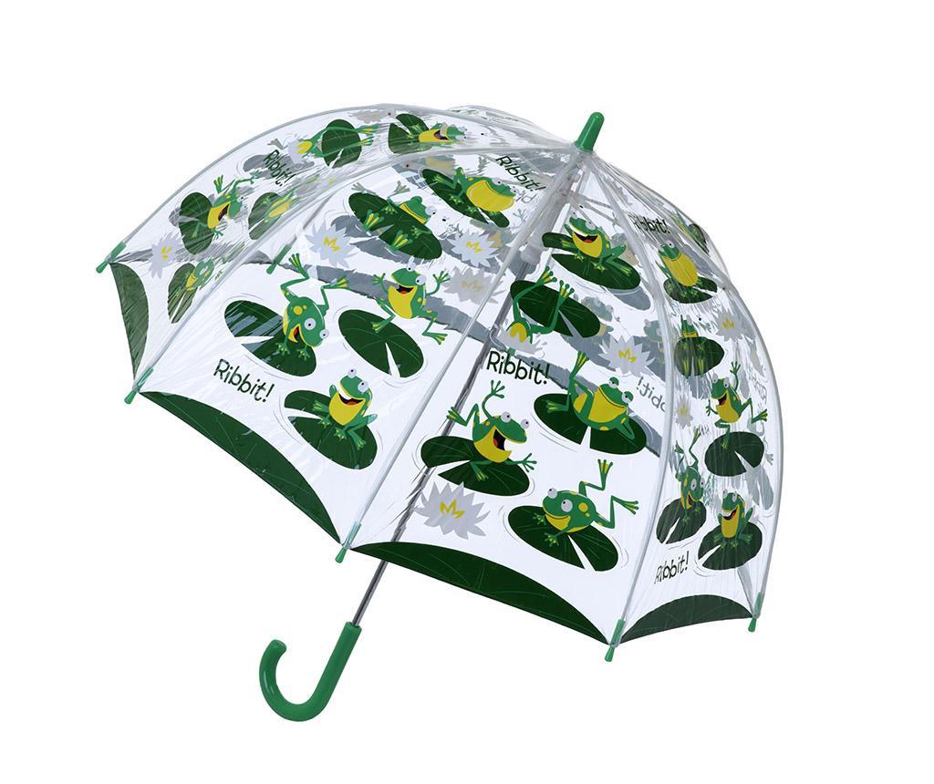 Frog Gyerek esernyő
