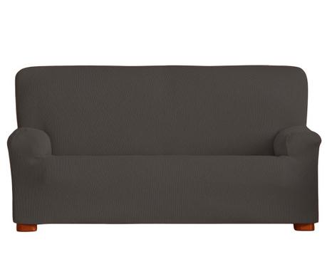 Ulises Grey Elasztikus huzat kanapéra 180-210 cm