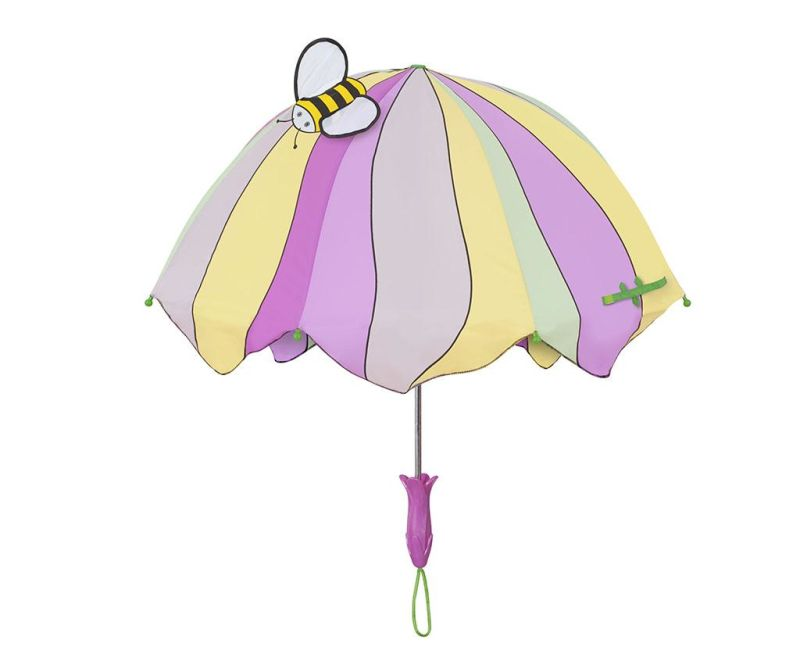 Otroški dežnik Lotus