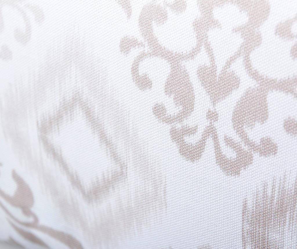 Perna decorativa Panama Diamonds 30x50 cm