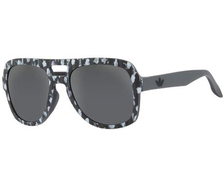 Adidas Black Unisex napszemüveg