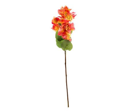 Umelá kvetina Valeria