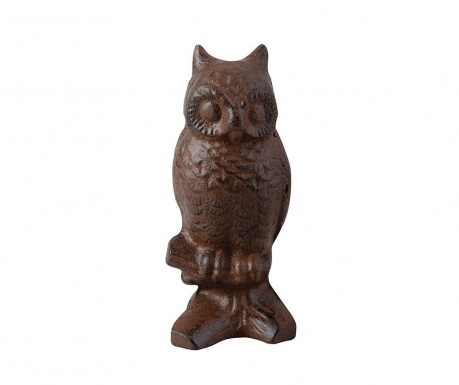 Dekorácia Owl