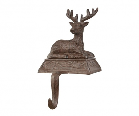 Закачалка Resting Deer