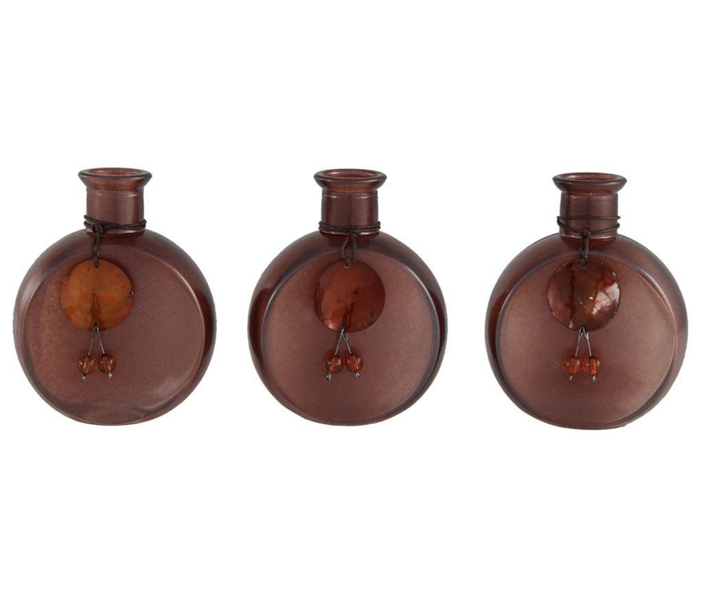 Set 3 vaze Bud
