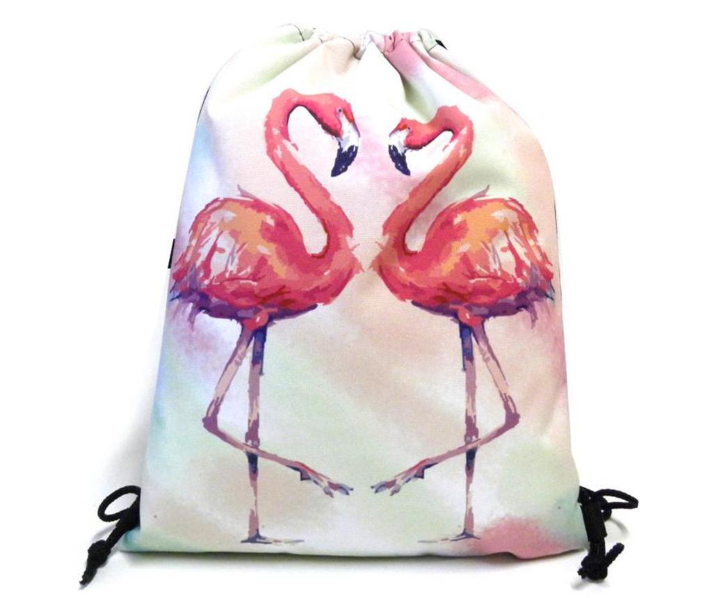 Flamingo Duality Hátizsák