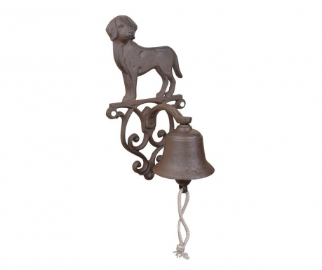 Dzwonek wejściowy Door Dog