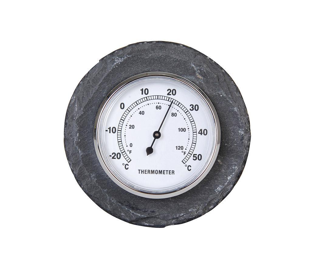Zunanji termometer Heat