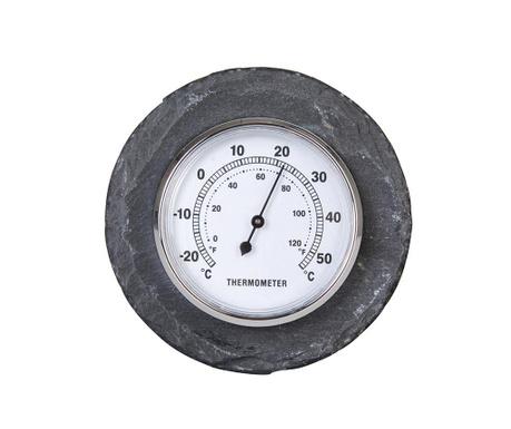 Termometar za vanjski prostor Heat