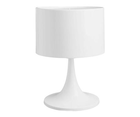 Noční lampa Tila